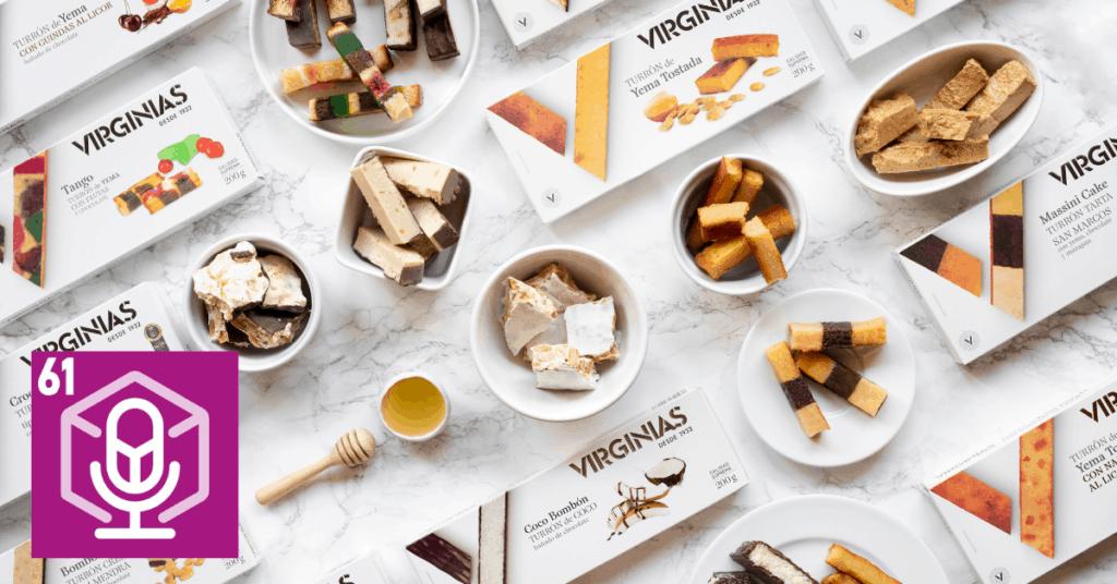 packaging-podcast-virginias