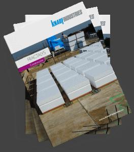 Catálogo Fractalys