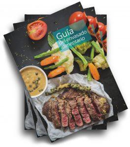 Guía del Envasado Alimentario