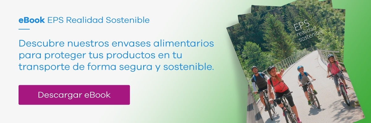 EPS: realidad sostenible