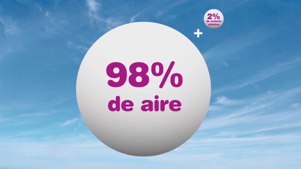 98-por-ciento-aire