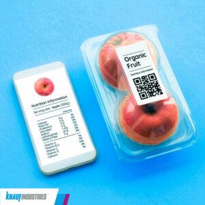 smartpackaging