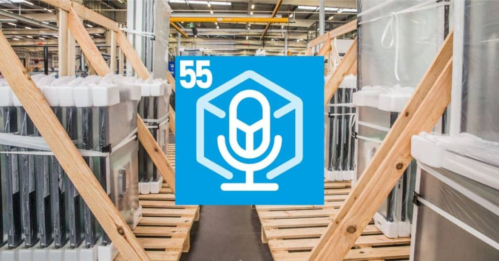 packaging-podcast-embalaje-industrial