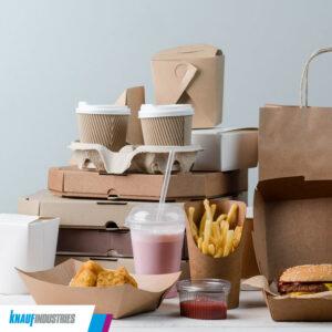 ley de plásticos de un solo uso