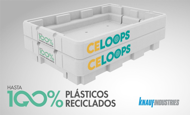 Caja Celoops