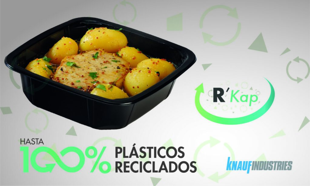 Barqueta en RKAP