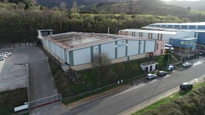 Planta Bilbao 2015