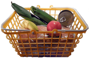 basket-1800742