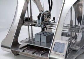 zmorph-multitool-3d-printer-EFbGBLuyiK4-unsplash