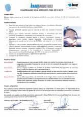 captura-doc-compromiso-direccion-2018-2019
