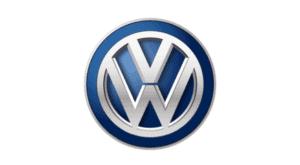 img_cliente_wolswagen